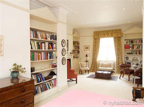 ln wohnungen ferienwohnung in 4 zimmer westminster ln 1820