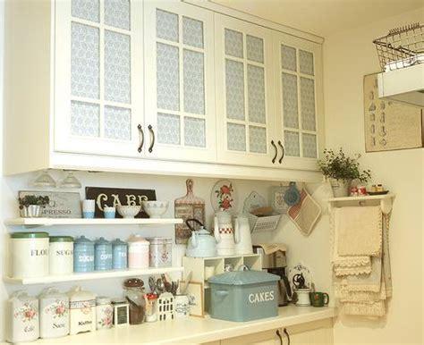 small vintage kitchen ideas vintage kitchen cabinets kitchenidease