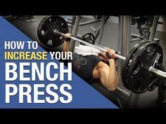 how to increase your bench press 1000 images about bodybuilding on pinterest anabolic