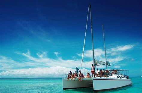 catamaran boat rides in jamaica jamaican treasures 7 day trip jamaica jamaica vacation
