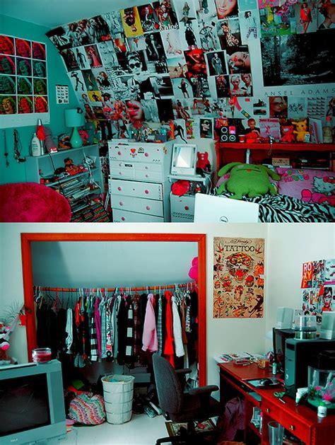Wie Kann Ich Mein Zimmer Einrichten by Gute Ideen F 252 R Teenagerzimmer Sweet Home