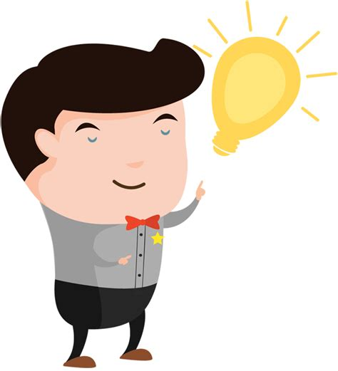 brain with lightbulb clipart clipartfest with lightbulb clipart clipartfest