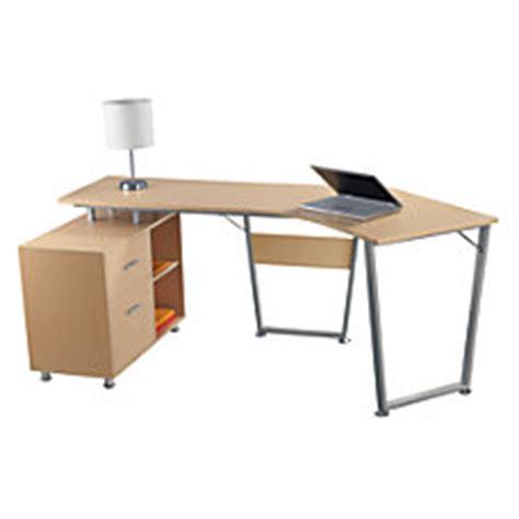 office depot student desk student desks 100 500 at office depot