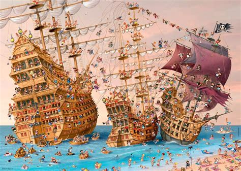 ship jigsaw puzzles pirate ship jigsaw puzzle puzzlewarehouse