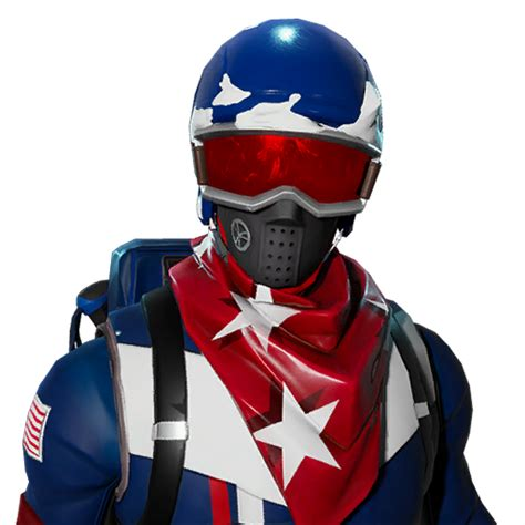 L 842 Transparent Top Bottom Costume shield one fortnite stats