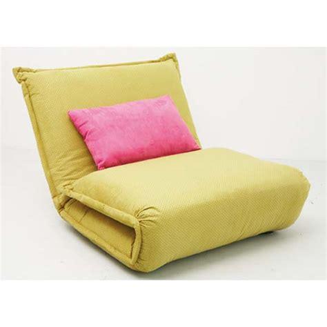 fauteuil ado fauteuil lit dodo alin 233 a objet d 233 co d 233 co