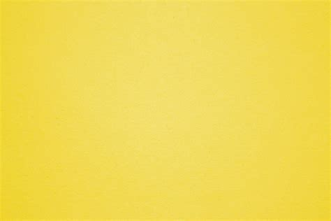 cool yellow wallpapers wallpaper cave