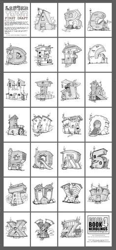 alphabet review coloring pages how to make your own chalkboard printables chalk board