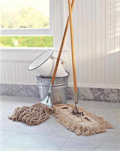 mopping the basics everyone should know floor care the