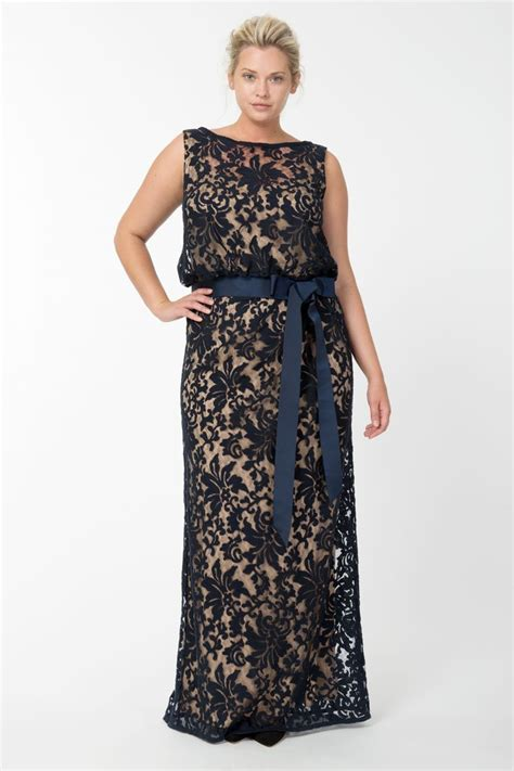 the best plus sized evening gowns 178 best xxl images on pinterest plus size clothing