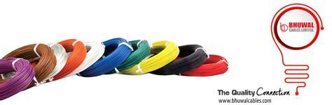 high voltage cable manufacturer high voltage cable ptfe manufacturer ptfe high voltage