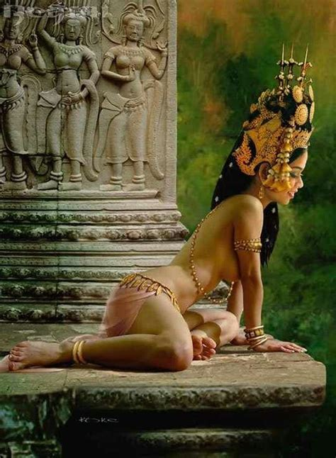 unyil tattoo bali 13 best bali culture images on pinterest indonesia