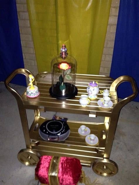 Beauty And The Beast Home Decor beauty and the beast decorations beauty and the beast