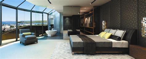 da letto di lusso come trasformare la da letto in una suite di lusso