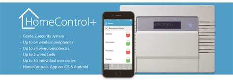 control your home from your phone control home from phone finest control your home from