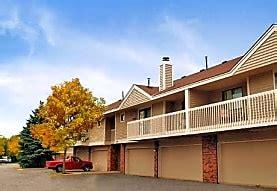 walnut trails townhome apartments eagan mn