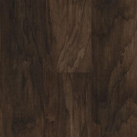 372 best vinyl flooring images on pinterest vinyl planks vinyl plank flooring and planking