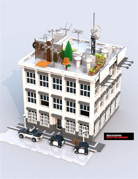 lego neighborhood tutorial 1000 images about lego 174 love on pinterest lego sets