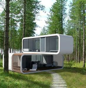 coodo residential building my home modular prefabricated