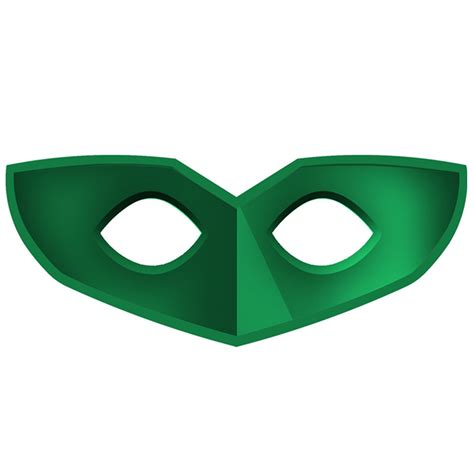 o lantern mask template green lantern mask www imgkid the image kid has it