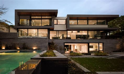 modern mansion mansion modern house mansion in the world modern house designs canada mexzhouse