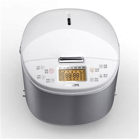Rice Cooker Philips F10 buy philips rice cooker hd3077 03 in nepal philips rice cooker hd3077 03 price in nepal