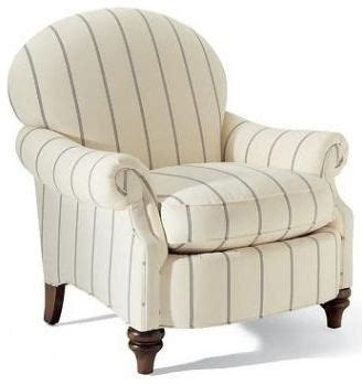 the range armchairs furniture range occasional chairs traditional