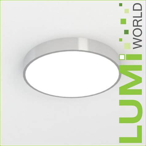 Sale Lu Hannochs Premier 3 Watt Led Lu Led Bohlam design panel rund 216 60cm 60w lumiworld