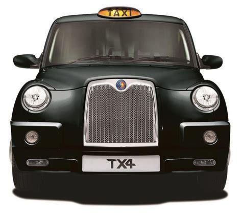 black cab books cartoon vehicles coventry telegraph