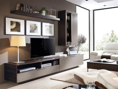 modern wall storage 25 best ideas about modern tv units on pinterest modern