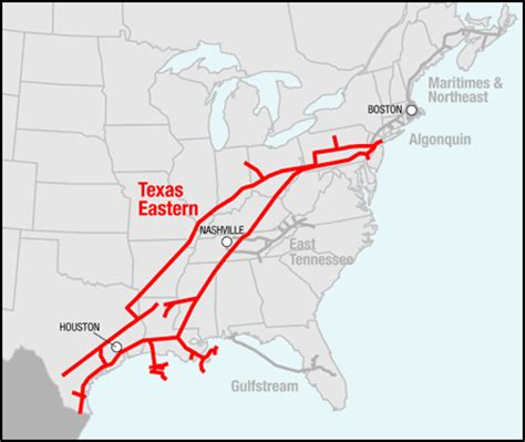 map of texas fault lines new madrid earthquake seismic zone maps p3