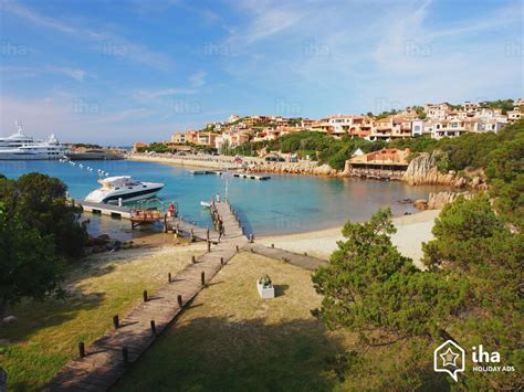 you porto cervo porto cervo rentals for your holidays with iha direct