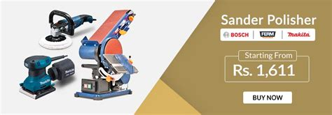 combination woodworking machine price  india