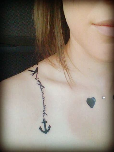 i refuse to sink anchor tattoo meaning 25 best ideas about refuse to sink on anchor