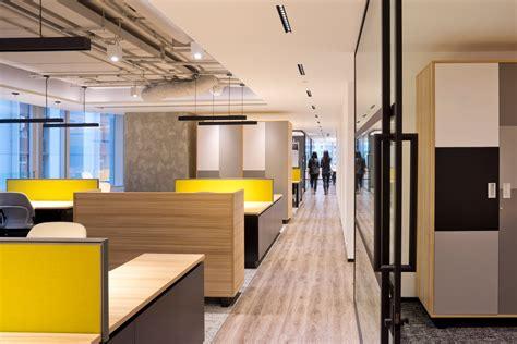 office de as work lines blur between office home cafes hotel