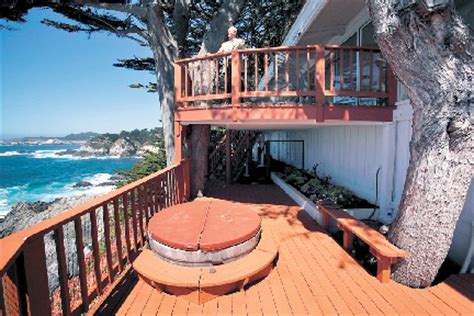 clint eastwood house carmel photos carmel images ravepad the place to rave about anything and everything