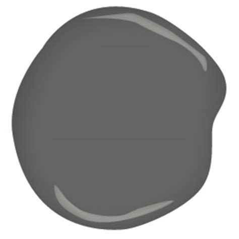 benjamin moore s shadow city shadow csp 60 paint benjamin moore city shadow