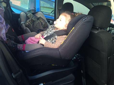 siege auto bebe confort dos a la route si 232 ge auto i size 2way pearl bebe confort avis