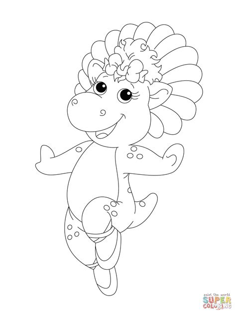 baby ballerina coloring page baby pop in her ballet shoes coloring page free
