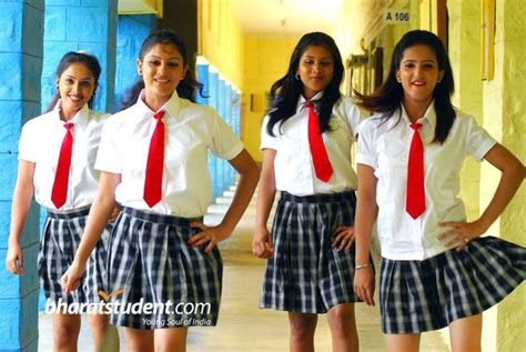 xxcxx movies by school student xxcxx school movies school days movie stills school days