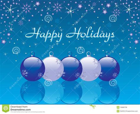 happy holidays background royalty  stock  image