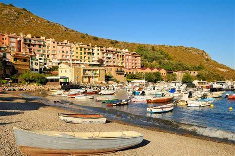 porto ercole porto ercole toscane