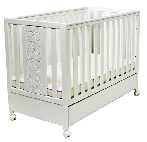 baby cribs traditional images frompo