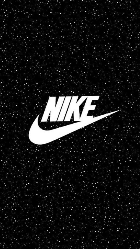 ideas  nike wallpaper  pinterest nike logo