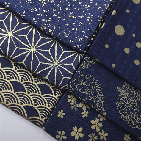 Japanese Patchwork Fabric - buy wholesale japanese cotton fabric from china
