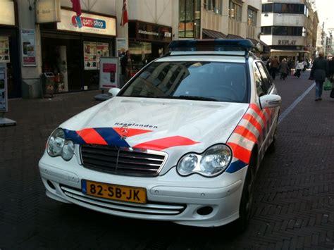download mp3 gratis polisi download sirine polisi indonesia mp3 lostmine
