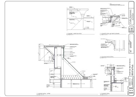 Home Group Wa Design by Monsef Donogh Design Grouphampton Inn Amp Suites Seatac
