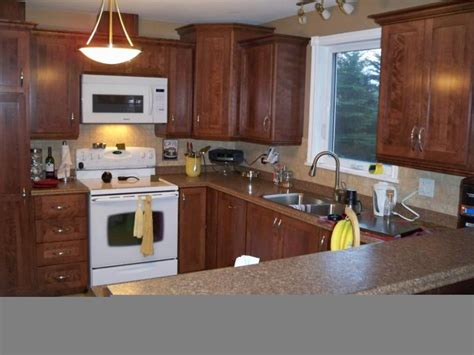 maher kitchen cabinets 31 gully pond rd conception bay