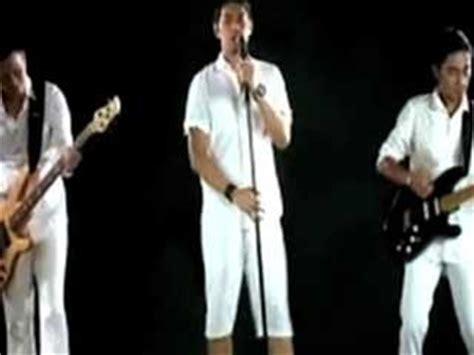 ada band surga cinta lirik kapanlagi klip ada band pemain cinta musik