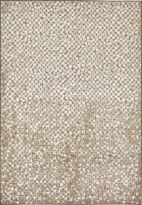 tappeti genova genova 38267 2525 90 modern sitap carpet couture